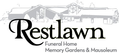 Restlawn Funeral Home